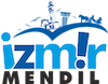 izmir_mendil_com_logo-2