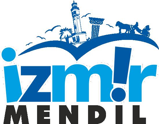 izmir_mendil_com_logo